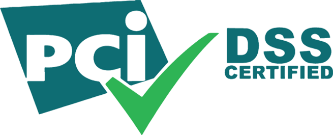pci-dss-compliance-green-logo