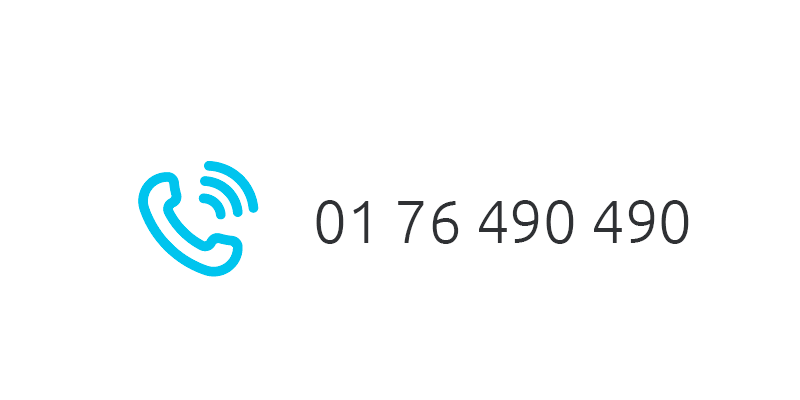 Solution phoning appels non surtaxes